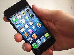 iphone 5s black friday deals apple iphone 5 unlocked cellphone 16gb discount 15 black