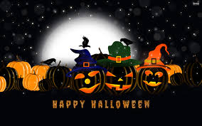 happy halloween banner free printable top 15 scary u0026 funny happy halloween images in hd collections