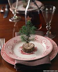 100 best christmas decor 246 best christmas table