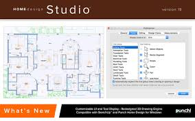 Jual Software Punch Home Design Punch Professional Home Design Platinum Version 12 Home Design Ideas