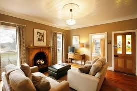 best living room ideas and painting images decoration paint colors