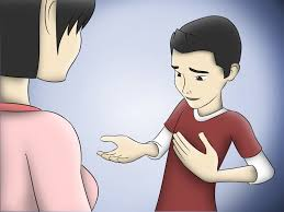 Making Excuses   how to articles from wikiHow wikiHow