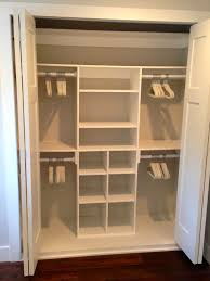 Closet Door Ideas Diy by Just My Size Closet Do It Yourself Home Projects From Ana White