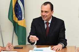 Orçamento de R$ 17 bilhões é sancionado pelo governador Paulo ...