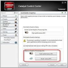 http://www.pramjk.net/2014/03/amd-catalyst-graphics-driver-143-beta.html