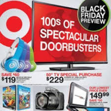 will target price match on black friday black friday page 2