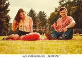 Enamoured Stockfoto     s  rechtenvrije afbeeldingen en vectoren     Shutterstock