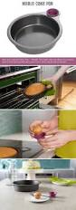 Clever Gadgets Exquisite Cool Kitchen Gadgets Nerd Sweetlooking To Satisfy Every