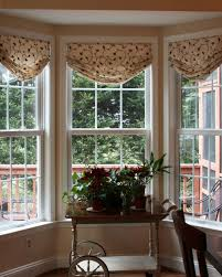 sheer shades for main room lightwell windows bay window ideas pella bow windows bay window blinds inside encompass by pella endearing shades and