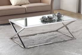 modern wood and glass coffee table contemporary glass coffee tables adding more style into the room
