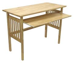 Wooden Office Tables Designs Wood Office Desk Plans Alluring Outdoor Room Ideas Fresh At Wood