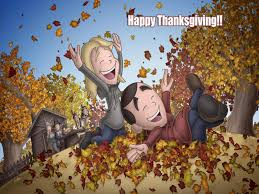 free funny thanksgiving pictures thanksgiving wallpapers