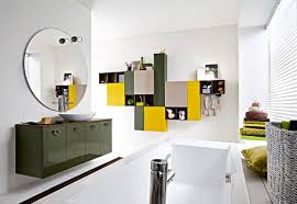 small bathroom paint ideas dazzling tags kitchen small bathroom paint ideas pictures smart painting