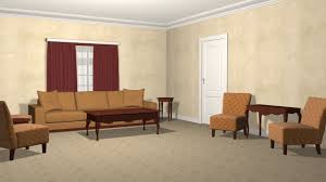 Wall Carpet by How To Install Carpet 14 Steps With Pictures Wikihow