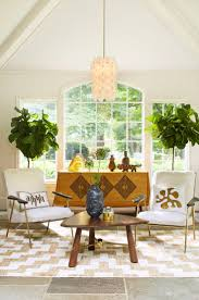 Jonathan Adler Home Decor 53 best chic chalet images on pinterest jonathan adler living