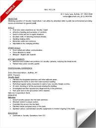 Resume Position Description   Resume Maker  Create professional