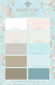 Beach Bathroom Decor Ideas Colors 25 Best Shabby Chic Beach Ideas On Pinterest Beach Decorations
