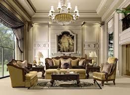living room lighting ideasclassic and modern lighting ideas for