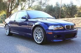 Bmw M3 Baby Blue - laguna seca blue e46 m3 cars pinterest e46 m3 bmw and bmw s
