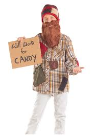 halloween costume do u0027s and dont u0027s her campus