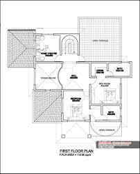 500 Sq Ft Apartment Floor Plan 900 Square Foot House Plans Chuckturner Us Chuckturner Us