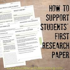 Guide writing research papers   Experience HQ Custom Essay Writing     research papers smoking bans