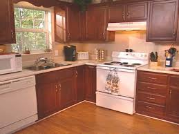 kitchen work triangle how tos diy