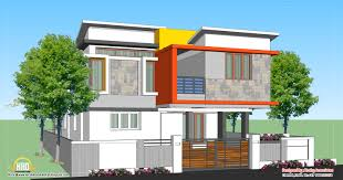 Contemporary Style House Plans 28 Modern Home House Plans New Home Designs Latest Modern