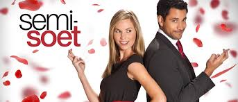 lekker shows to stream right now   Rekord North Jaci van Jaarsveld spent a long time building up her boutique ad agency  but it     s at risk of being taken over by a ruthless businessman known as The Jackal