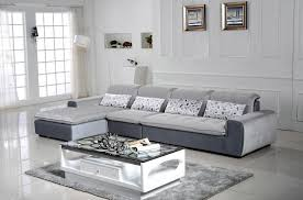 Popular Fabric Sofa Sets DesignsBuy Cheap Fabric Sofa Sets - Fabric sofa designs