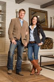 Home Improvement Cast Now by Joanna Gaines Bio Joanna Gaines Hgtv