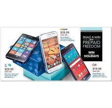 black friday boost mobile best buy black friday 2015 ad leak julie u0027s freebies