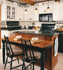 White Country Kitchen Cabinets 32 Best Kitchens We Love Images On Pinterest Dream Kitchens