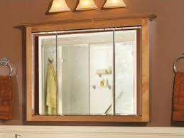 interior design 19 medicine cabinets lights interior designs