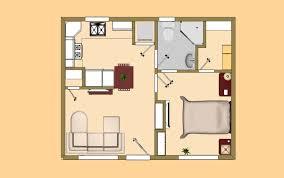 100 500 sq ft studio apartment warehouses denton college