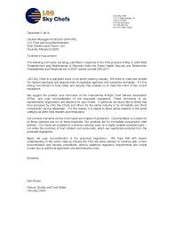Cover Letter Analyst  cover letter cover letter for business     soymujer co