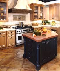 Country Kitchen Tile Ideas Kitchen Cabinet White Cabinets With White Quartz Countertops