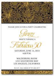 diy birthday invitations templates diy do it your self