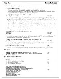 Law Resume Samples by Sample Paralegal Cover Letter Examples Legal Sample Cover Letters