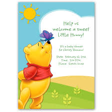 Invitation Cards For Baby Shower Templates Free Baby Shower Invitations Page 3 Baby Welcome Invitation