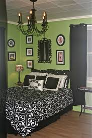 the 25 best lime green bedrooms ideas on pinterest lime green