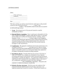 Format Business Letter Examples happytom co