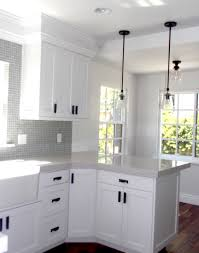 pull handles for kitchen cabinets home decoration ideas