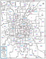 Zip Code Map Nc by Denver Zip Code Map Zip Code Map
