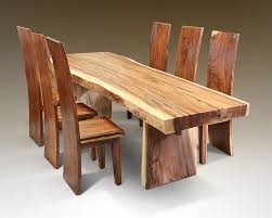 Wood Dining Room Treatment For Solid Wood Dining Tables Online Meeting Rooms