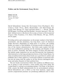 ideas about College Admission Essay on Pinterest   College     College help application Unique essays  Expulsion of the acadians essay writer  good conclusions for expository essays peer