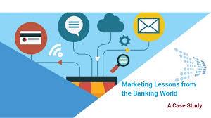 Banking Made Better  Marketing to Women Case Study SlideShare