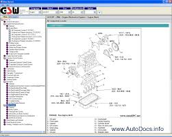 hyundai accent hyundai verna 2007 repair manual order u0026 download