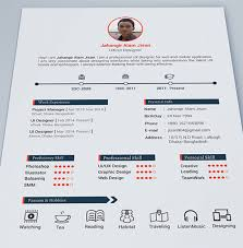 Examples Of Creative Resumes by Here U0027s 27 Of The Most Creative Resumes You U0027ll Ever See