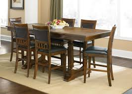 French Dining Room Set Small Round Dining Room Sets